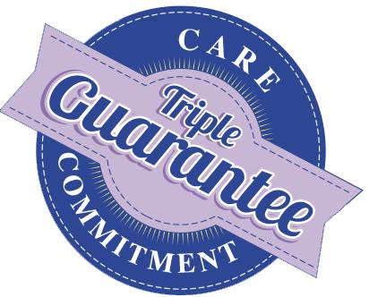 triple-care
