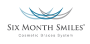 6month Smiles Epsom Dental Centre Surrey