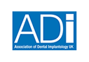 Adi Epsom Dental Centre Surrey