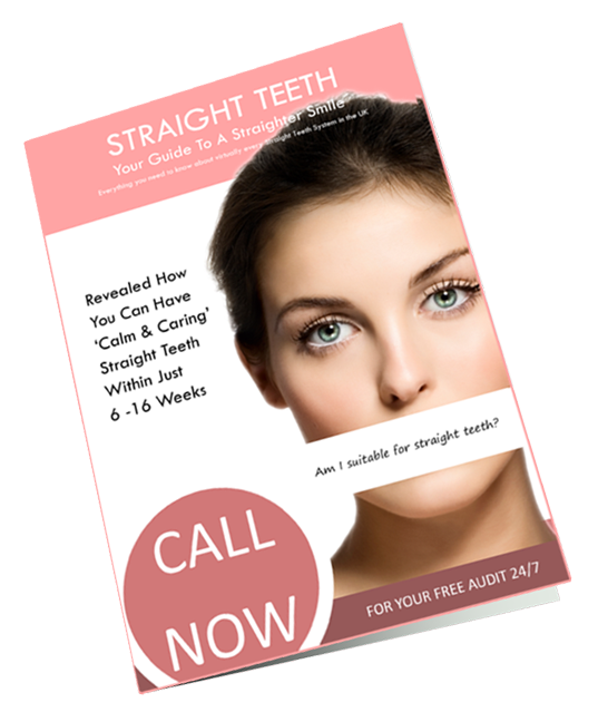 Do You Want To Know How Straight Teeth Braces Could Help To Improve Your Smile And Your Confidence?